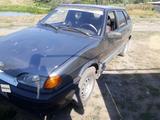 ВАЗ (Lada) 2114 (хэтчбек) 2004 года за 650 000 тг. в Петропавловск – фото 4