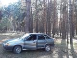 ВАЗ (Lada) 2114 (хэтчбек) 2004 года за 650 000 тг. в Петропавловск – фото 5