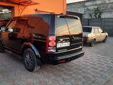 Land Rover Discovery 2008 года за 8 500 000 тг. в Павлодар