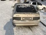 ВАЗ (Lada) 2113 (хэтчбек) 2012 года за 1 400 000 тг. в Усть-Каменогорск – фото 2