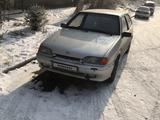 ВАЗ (Lada) 2113 (хэтчбек) 2012 года за 1 400 000 тг. в Усть-Каменогорск – фото 5