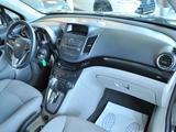 Chevrolet Orlando 2013 года за 5 800 000 тг. в Семей – фото 5