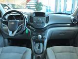 Chevrolet Orlando 2013 года за 5 800 000 тг. в Семей – фото 3