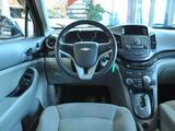 Chevrolet Orlando 2013 года за 5 800 000 тг. в Семей – фото 4