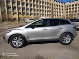 Mazda CX-7 2007 года за 4 300 000 тг. в Жезказган – фото 3