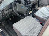 ВАЗ (Lada) 2111 (универсал) 2007 года за 880 000 тг. в Кокшетау