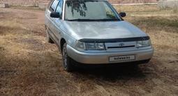 ВАЗ (Lada) 2111 (универсал) 2007 года за 880 000 тг. в Кокшетау – фото 4