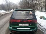 Mitsubishi RVR 1995 года за 800 000 тг. в Алматы – фото 4