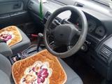 Mitsubishi RVR 1995 года за 800 000 тг. в Алматы – фото 5