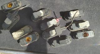Повторитель поворотника пассат б4 за 4 000 тг. в Кокшетау