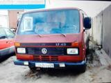Volkswagen  LT 45 1992 года за 1 000 000 тг. в Тараз