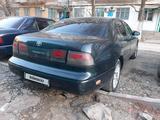 Toyota Aristo 1995 года за 2 300 000 тг. в Жезказган – фото 4