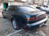 Toyota Aristo 1995 года за 2 300 000 тг. в Жезказган – фото 5