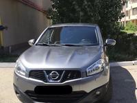 Nissan Qashqai 2013 года за 4 800 000 тг. в Актобе