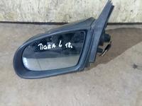 Зеркало боковое опель тигра за 10 000 тг. в Караганда