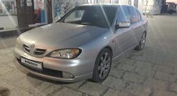Nissan Primera 2000 года за 2 000 000 тг. в Жанаозен – фото 4