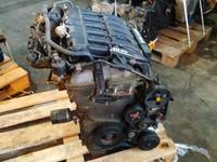 Двигатель X20D1 Chevrolet Epica за 337 000 тг. в Челябинск