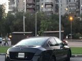 Nissan Altima 2008 года за 3 300 000 тг. в Алматы – фото 3