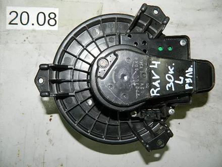 Мотор печки за 18 000 тг. в Алматы