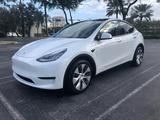Tesla Model Y 2020 года за 32 000 000 тг. в Караганда