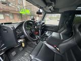 Land Rover Defender 2013 года за 15 000 000 тг. в Алматы – фото 5