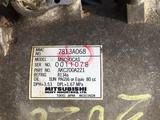Компрессор кондиционера Митсубиси за 80 000 тг. в Уральск – фото 4