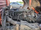 Mercedes-Benz  814 1994 года за 6 800 000 тг. в Алматы – фото 4