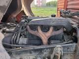 Mercedes-Benz  814 1994 года за 6 800 000 тг. в Алматы – фото 5
