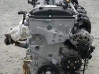 Двигатель 1.6 и 1.4 g4fc.G4Fd.G4Fa за 1 500 тг. в Алматы