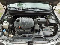 Hyundai Sonata 2011 года за 3 750 000 тг. в Нур-Султан (Астана)