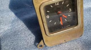 Часы на газ 24 за 2 500 тг. в Алматы