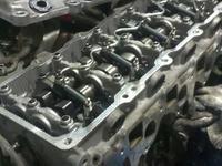 Zd 30 двигатель в разбор за 15 000 тг. в Алматы