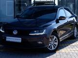 Volkswagen Jetta 2017 года за 6 770 000 тг. в Караганда