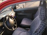 Nissan Micra 1998 года за 1 200 000 тг. в Алматы – фото 3