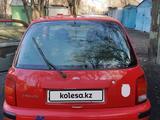 Nissan Micra 1998 года за 1 200 000 тг. в Алматы – фото 5