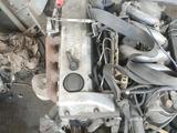 601 дизель мерседес за 350 000 тг. в Кокшетау – фото 2