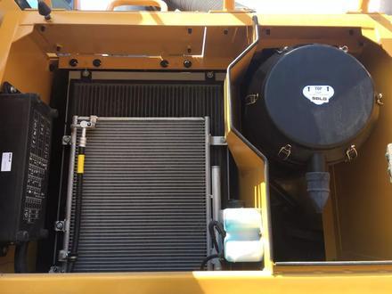SDLG  LG 6300F 2020 года в Караганда – фото 6