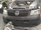 Морда на VW Transporter Т 5 за 250 000 тг. в Алматы