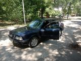 Audi 80 1993 года за 1 400 000 тг. в Алматы – фото 4