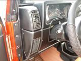 Jeep Wrangler 2004 года за 8 200 000 тг. в Шымкент – фото 5