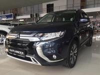 Mitsubishi Outlander 2019 года за 11 408 000 тг. в Караганда