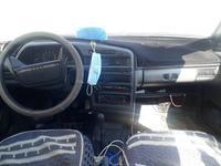 ВАЗ (Lada) 2114 (хэтчбек) 2006 года за 550 000 тг. в Актау