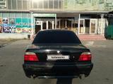 BMW 730 1995 года за 1 600 000 тг. в Тараз