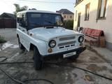 УАЗ Hunter 2012 года за 2 350 000 тг. в Шымкент