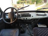 УАЗ Hunter 2012 года за 2 350 000 тг. в Шымкент – фото 4