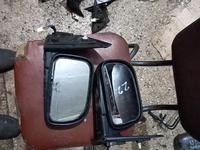 Зеркала мицубиси спейс стар за 30 000 тг. в Караганда