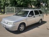 ВАЗ (Lada) 2111 (универсал) 2004 года за 980 000 тг. в Алматы