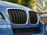 BMW X5 M 2009 года за 13 800 000 тг. в Алматы – фото 5