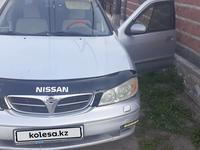 Nissan Maxima 2001 года за 2 000 000 тг. в Алматы