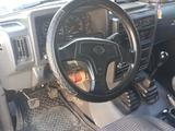 Nissan Patrol 1995 года за 4 000 000 тг. в Шымкент – фото 4